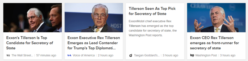 Tillerson-Sec of State-frontrunner news-Dec10.png
