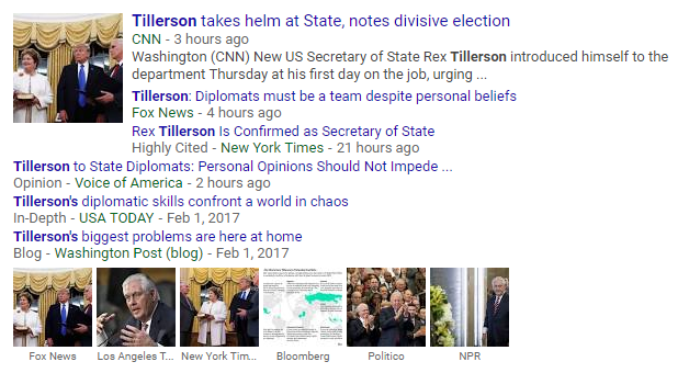 Tillerson-first day at the Dept of State.png
