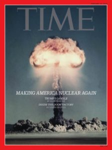 Time-Magazine-nukes cover-Feb2018-225x300.jpg