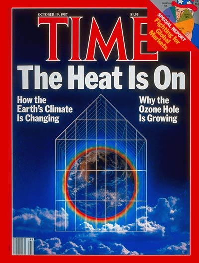 Time Cover Story, October 19, 1987.jpg