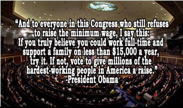 Time for a raise -SOTU2015.jpg