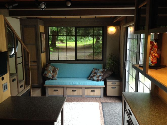 Tiny Home asian influence 2.jpg