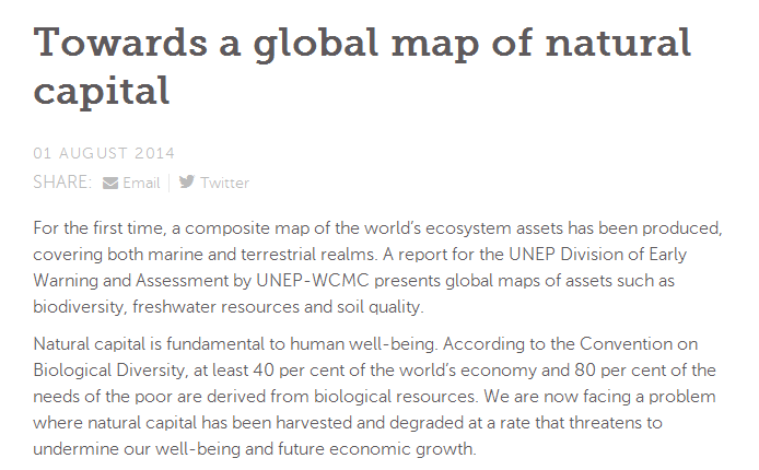 Toward a global map of natural capital 2.png