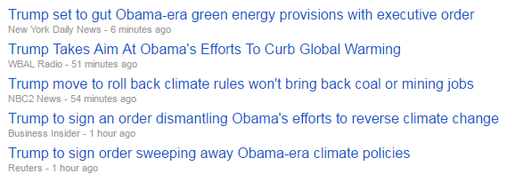 Trump guts climate policy 3-28-2017 10-26-34 AM.png