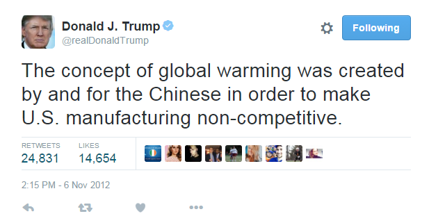 Trump on climate change and china 2012.png