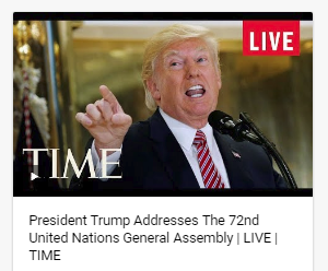 Trump speaks at the UN-Sept19,2017.png