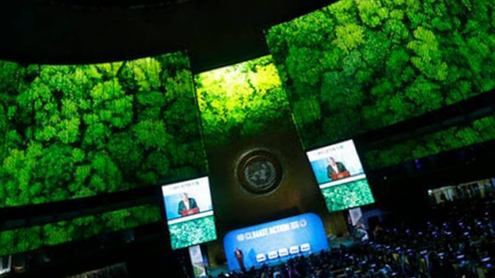 UN General Assembly Climate Summit Day1.png