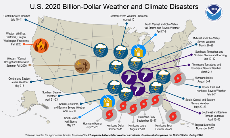 US 2020-billion-dollar-disasters-map.png