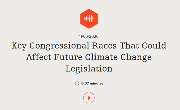 US 2020 Congressional Election Outcomes and Climate Legislation Potential.jpg