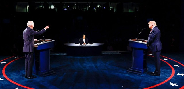 US Pres Debate - Oct 22 2020.jpg