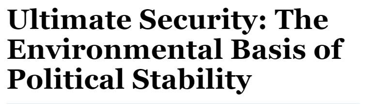 Ultimate Security-Environmental-Political.png