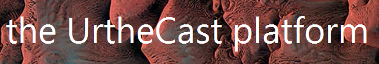 Urthecast s.png