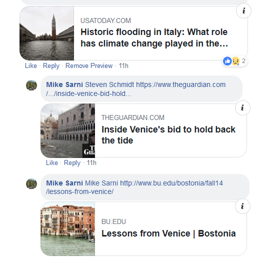 Venice flooding.png