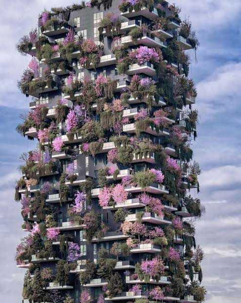 Vertical Forest - 2.png