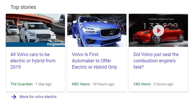 Volvo EV-Announcement-2017.png