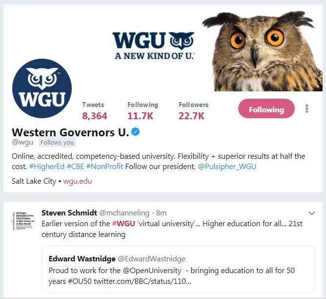 WGU-we are wise.jpg