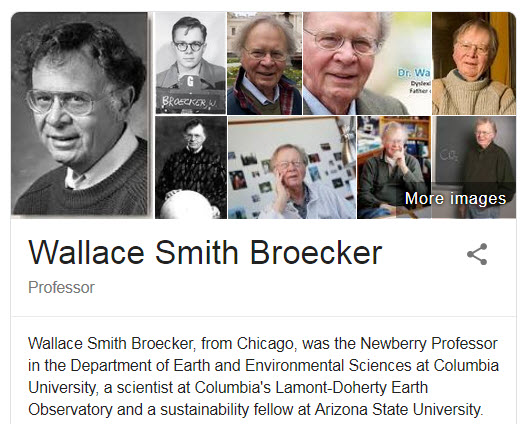 Wallace Smith Broecker.jpg