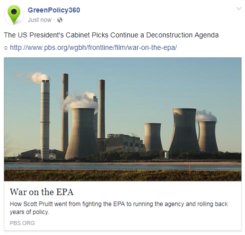 War on the EPA in the USA.png
