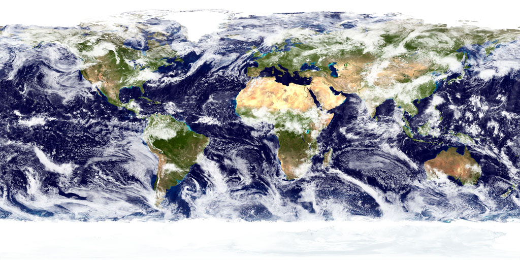 Water covers 70% of earths surface 1024x512.jpg