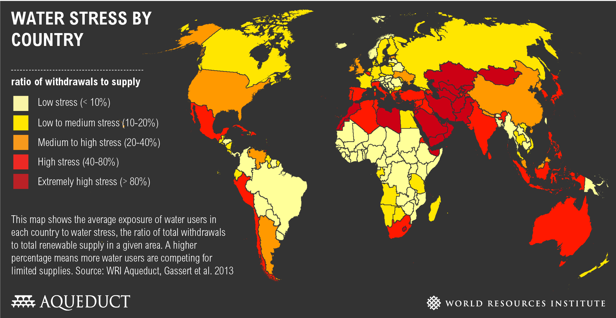 Water stress by country.png