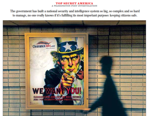 We Want You Security State investigation WaPo.png
