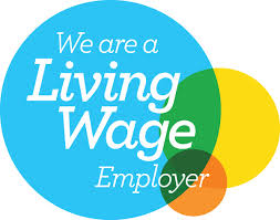 We are a certified Living Wage Employer.jpg