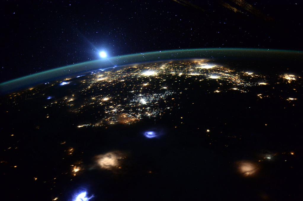 Western USA ISS-ScottKelly (08-10-15).jpg