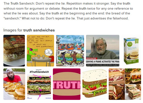 What is a 'Truth Sandwich'.jpg