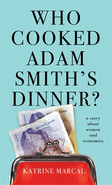 Who Cooked Adam Smith's Dinner.jpg