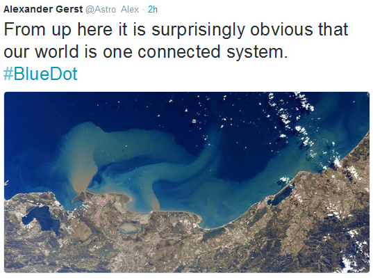 Whole_Earth_One_Connected_System_-Earth360.png