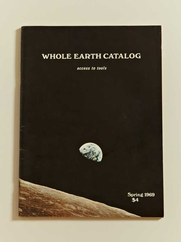Whole earth catalog 1969.jpg
