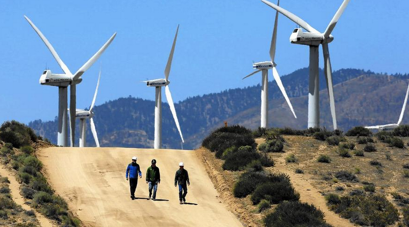 Wind Power California US Tehachapi.png
