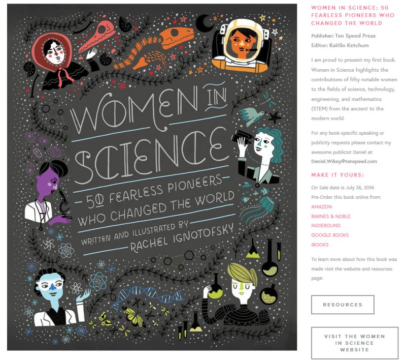 Women in Science Ignotofsky.png