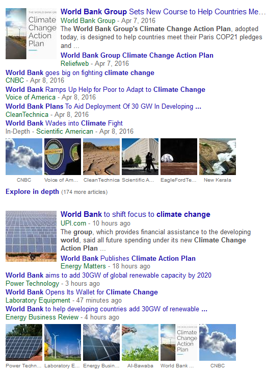 World Bank Group Climate Action Plan Apr2016.png