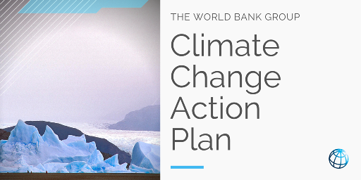 World Bank Group Climate Change Action Plan 2016.png
