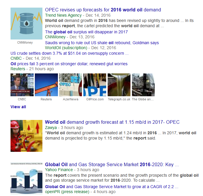 World Oil Report - Dec2016.png