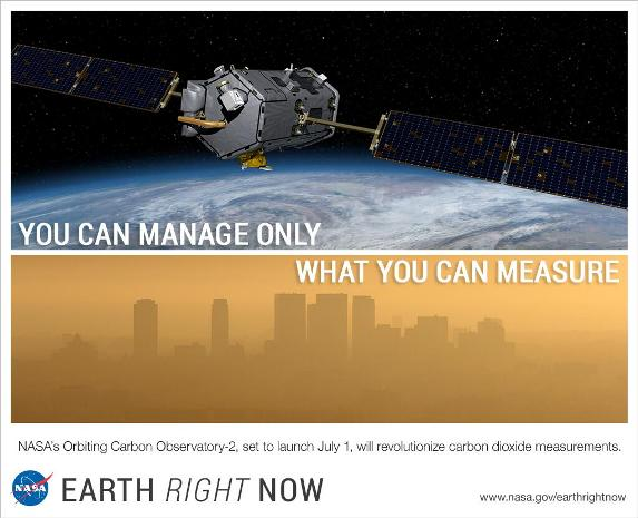You_can_manage_only_what_you_can_measure_Dr_David_Crisp%2C_OCO-2%2C_June_2014_m.jpg
