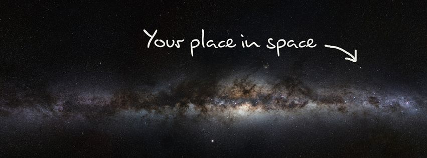 Your Place in Space.jpg